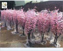 quality artificial trees artificial flowers wedding flower