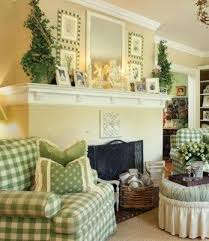 country livingroom best 25 country living rooms ideas on country chic