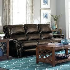 Burgundy Leather Sofa Ideas Design Burgundy Leather Sofa Decorating Ideas Reclining Standard