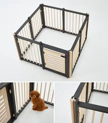 Modern Dog Furniture by Modern Dog Houses And Beds From Bad Marlon Dog Milk