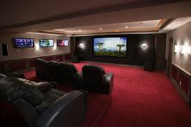 home theater tv applewood reserve terracom theatre