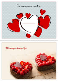 halloween express printable coupon free printable coupons valentine myfreeproductsamples com