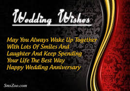 wedding wishes messages for best friend wedding wishes sms and greetings wedding sms