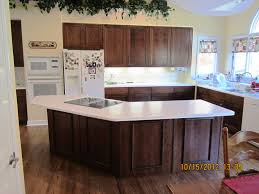 beautiful kitchen cabinet stain colors kitchen cabinet stain
