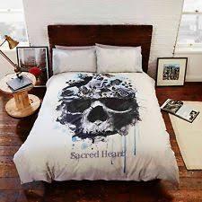 Betty Boop Duvet Set Cotton Blend Hearts Bedding Sets U0026 Duvet Covers Ebay