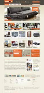 MOEBEL100 The Furniture Shop Furniture online Best