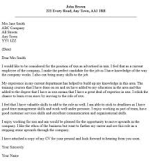 Job Application Letter With Resume Attached by 95 Best Cover Letters Images On Pinterest Cover Letters Cover