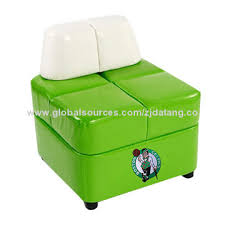 Ottoman Cooler China Modern Cooler Ottoman With Speakers And Bluetooth