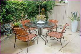 minneapolis patio furniture contemporary fisher park dining set
