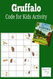 119 best storytelling and books images on pinterest kid books