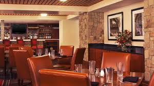 san antonio restaurants four points by sheraton san antonio san antonio restaurant