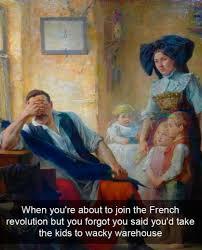 Modern Art Meme - 54 art history memes that belong in the effing moma art for sale