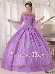 sweet fifteen dresses special the shoulder sweet fifteen dresses with sleeves