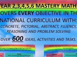 963344308547 worksheet on colours excel fine motor skill