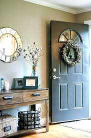 entry hall ideas 8 entryway and front hall decorating ideas hall front hallway entry