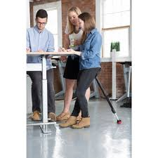 Leaning Chair Standing Desk by Standing Desk Chairs For Sale Standingdesksupply Com U2013 Standing