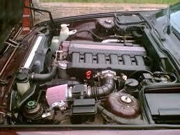 bmw e34 525i engine 1991 bmw 525ix 24v touring e34 related infomation specifications