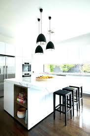 idee ilot cuisine ilot central pour cuisine taille cuisine avec ilot central