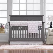 286 best nautical nursery images on pinterest babies rooms baby