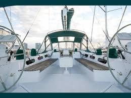 2011 Cigale 16 60 Seaworld Drive Main Beach Us Sail Cruiser