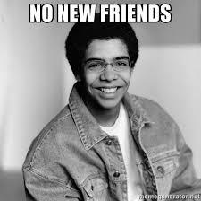 Drake No New Friends Meme - drake memes no new friends 88546 newsmov