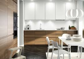 get inspired kitchen inspiration ikea moving guide