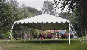 tent rentals denver 20 x 40 frame tent wright event services party event