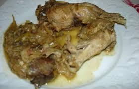 cuisiner un faisan en cocotte faisan en cocotte recette dukan pl par topokilo recettes et forum