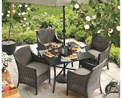 target patio table cover outdoor furniture at target aussiepaydayloansfor me