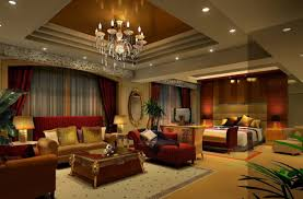 classical style interior designchinese classical living room d