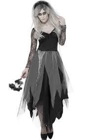 zombie bride women u0027s costume dead bride halloween costume