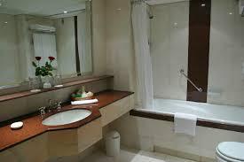 Interior Design Ideas For Bathrooms Home Decorating Interior - Interior bathroom designs