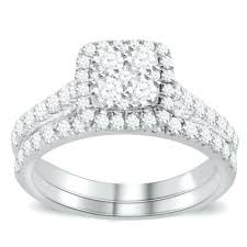 discount wedding rings discount wedding ring cheap mens wedding rings uk blushingblonde
