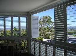 Interior Security Window Shutters Aluminium Plantation Shutters For Years Aluminium Plantation