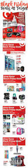 catalogo black friday target 47 best catalog brochure images on pinterest brochures product