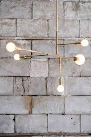 best 25 brass pendant light ideas on pinterest brass pendant