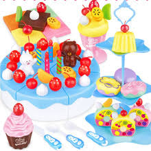 Cheap Cakes Popular Birthday Cakes 2 Year Olds Buy Cheap Birthday Cakes 2 Year