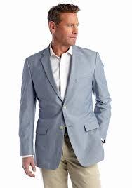 men s sport coats blazers casual dinner jackets more belk