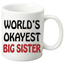 compare prices on brother coffee mugs online shopping buy low