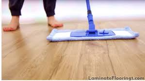 Laminate Wood Flooring Care Flooring Clean Laminate Floors Clean Laminate Wood Floor