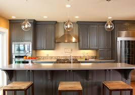 liquid sandpaper kitchen cabinets kitchen painted kitchen cabinets amazing painting kitchen