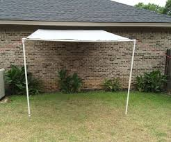 Cheap Pergola Ideas best 25 tarp shade ideas on pinterest cheap pergola backyard