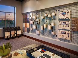 Kb Home Design Studio Az by New Home Builders Design Studio Kb Home Cheap Home Design Center