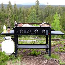 backyard grill brand flat top grills and outdoor gas griddles bbq guys