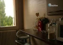 nantes chambre chez l habitant chambre chez l habitant à nantes à partir de 25 chez hanitra