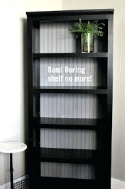 Crate Bookcase Bookcase Cheap Tall Narrow Shelves Cheap White Tall Bookcase