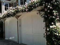Garage Pergola Designs by Garage Door Pergola Designs Home Design Ideas
