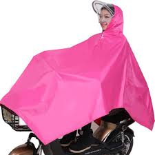 raincoat for bike riders wholesale retail free shipping individual driver ride bicycle