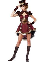 pretty halloween costumes for girls