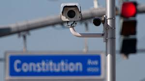 Red Light Tickets Rochester Ny Red Light Cameras In New York Www Redlightscam Com